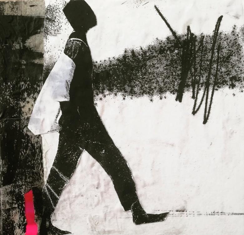 Dagmar Pingler – Öl / MT